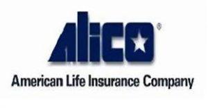 American Life Insurance Company