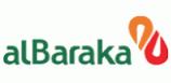 Allbaraka