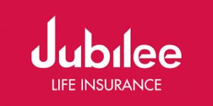 Jubile Life Insurance