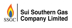 Sui Southern Gas Company Limited