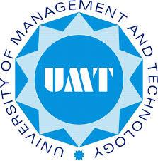 University of Management & Technology