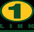 1link logo
