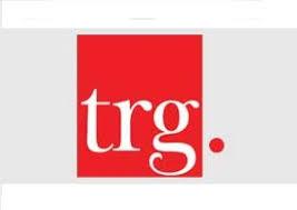 TRG Pakistan