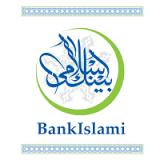 Bank Islamic