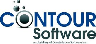 contour software