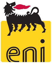 ENI Pakistan