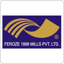 Feroze Mills PVT Limited