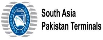 south asia pakistan terminal