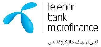 telenor bank
