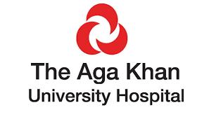 the aga khan